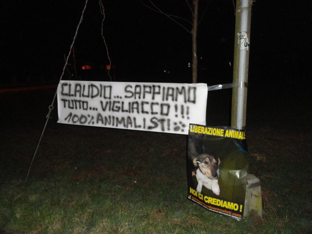 via Carpane (1)