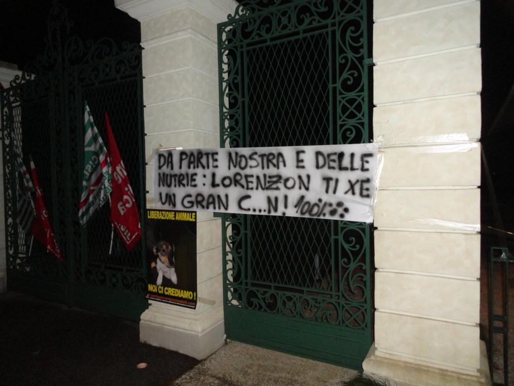 lorenzon (1)
