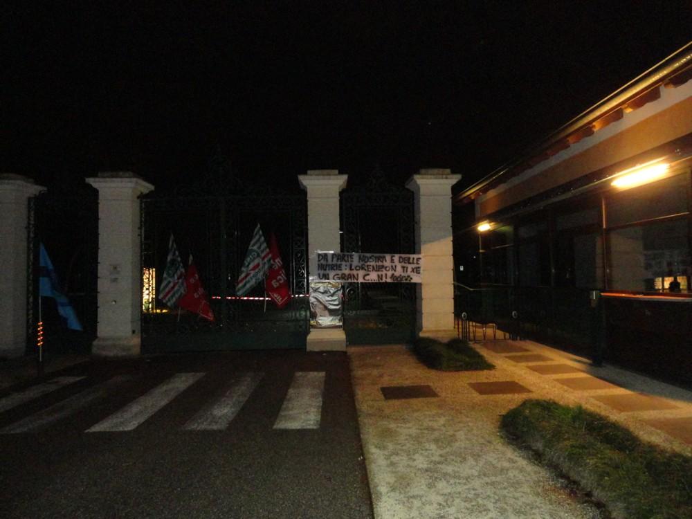 lorenzon (3)