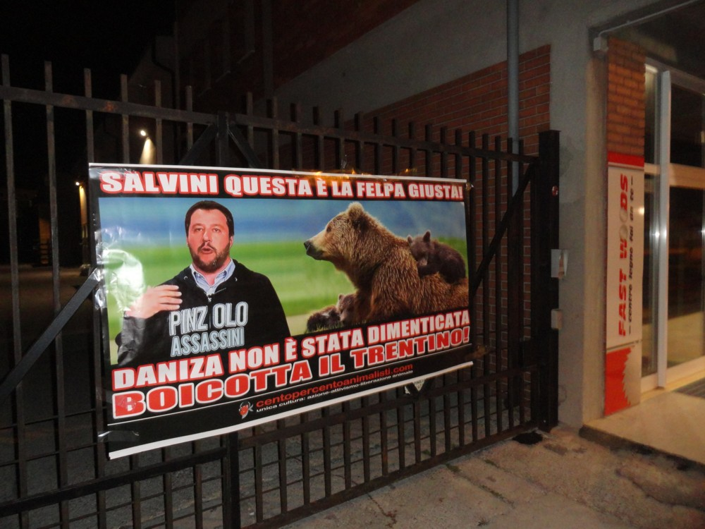 Lega  Nord Verona (1)