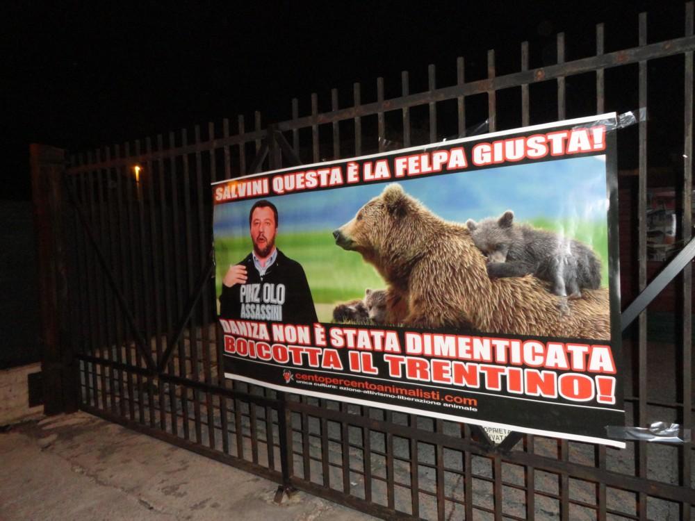 Lega  Nord Verona (3)