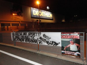 Decathlon Saronno (2)
