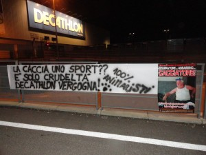 Decathlon Saronno (3)