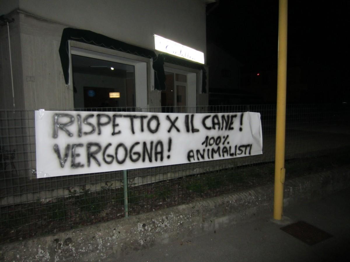 becchino Villa Estense (1)