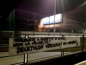 Decathlon Saronno (4)